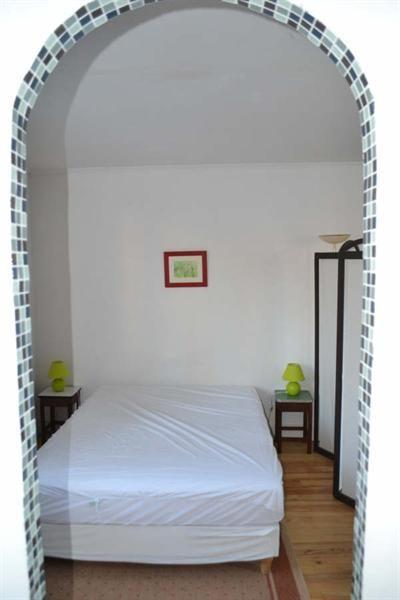 Vente maison / villa Courseulles sur mer 282000€ - Photo 6
