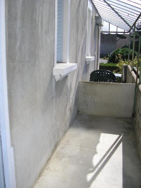 Location maison / villa Nurieux 618€ CC - Photo 2