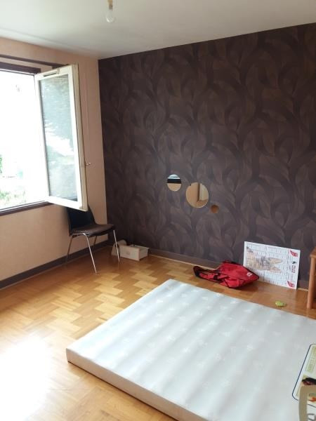 Sale house / villa Trilport 292000€ - Picture 4