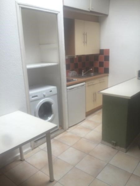 Location appartement Aix en provence 639€ CC - Photo 3