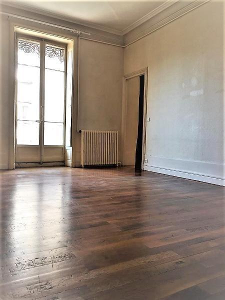 Location appartement Grenoble 1218€ CC - Photo 6