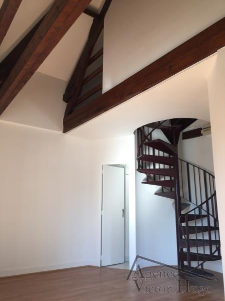 Location appartement Rueil malmaison 1650€ CC - Photo 3