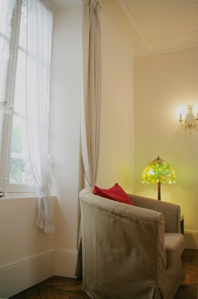 Rental apartment Fontainebleau 2 402€ CC - Picture 33
