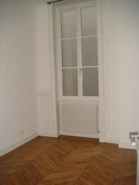 Location appartement Lyon 2ème 1675€ CC - Photo 3