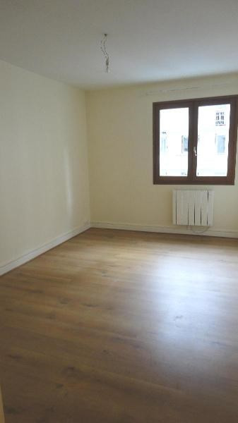 Location appartement Grenoble 550€ CC - Photo 4
