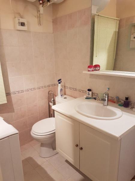 Alquiler  apartamento Aix en provence 785€ CC - Fotografía 6