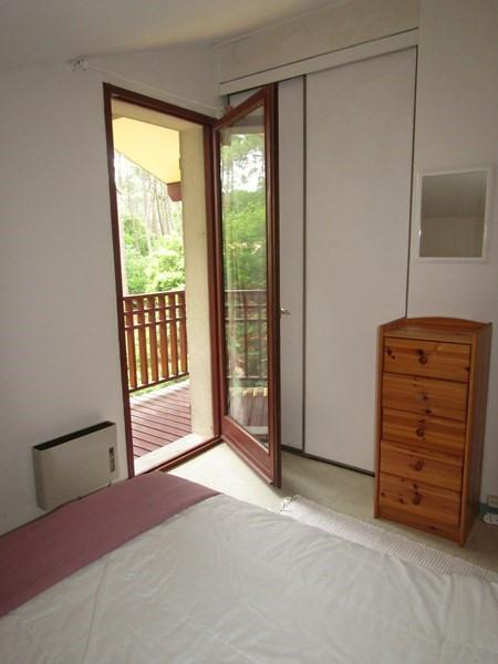 Vacation rental house / villa Lacanau-ocean 432€ - Picture 9