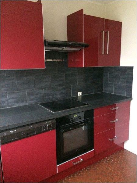 Vente appartement Montgeron 212000€ - Photo 8