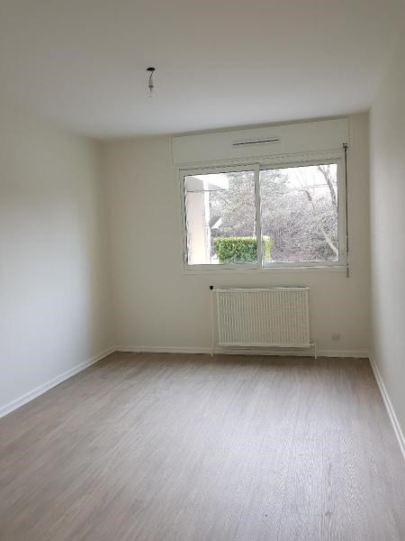 Location appartement Grenoble 840€ CC - Photo 5