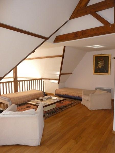 Vente de prestige maison / villa St arnoult 763000€ - Photo 7