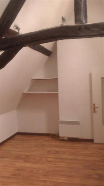 Vente maison / villa Landrecies 293700€ - Photo 5