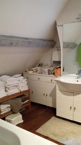 Vente de prestige maison / villa Gouvieux 695000€ - Photo 5
