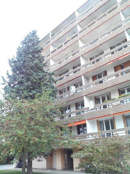 Location appartement Lyon 5ème 653€ CC - Photo 5