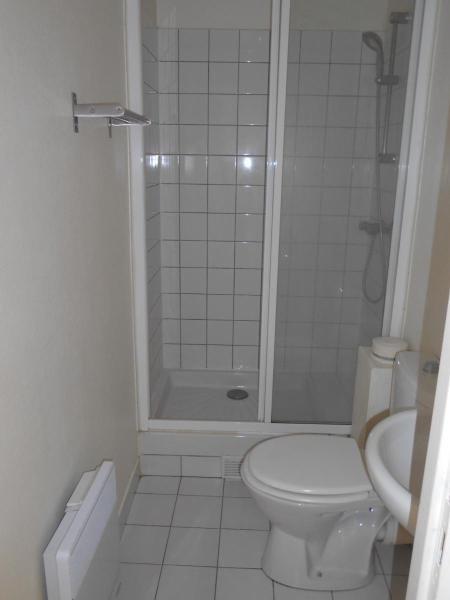 Location appartement Paris 15ème 1045€cc - Photo 5