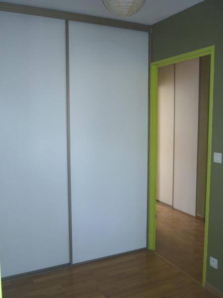 Location appartement Grenoble 665€ CC - Photo 11