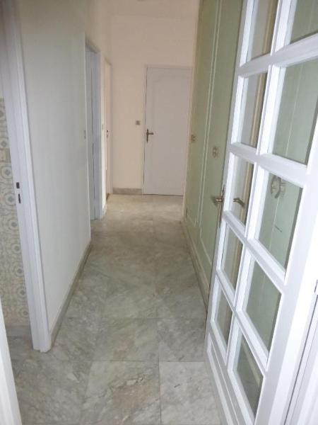 Location appartement Aix en provence 1515€ CC - Photo 5