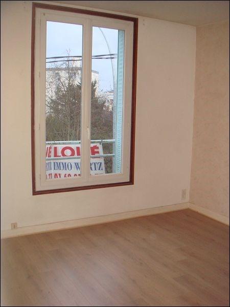 Rental apartment Savigny sur orge 545€ CC - Picture 3