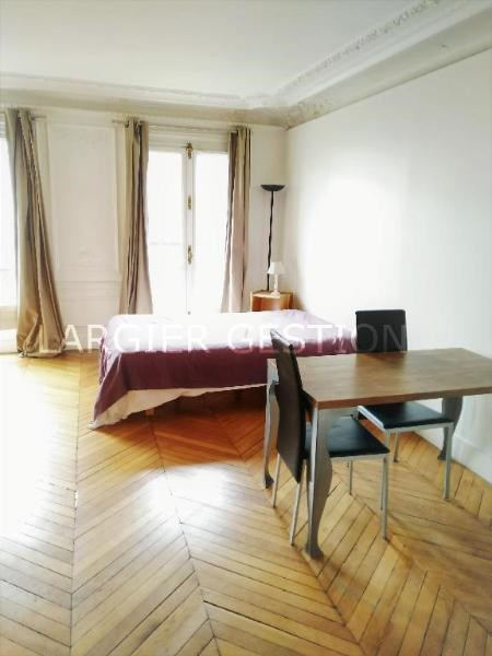 Location appartement Paris 8ème 1 350€ CC - Photo 4