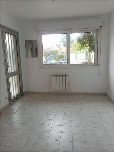 Rental apartment Draveil 384€ CC - Picture 1