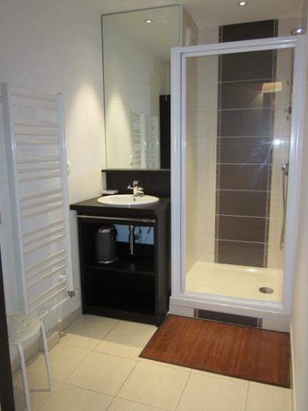 Location appartement St brevin les pins 800€ CC - Photo 5