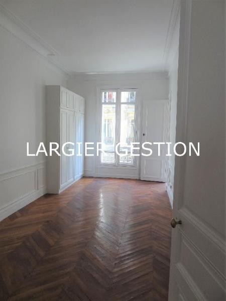 Location appartement Paris 8ème 4845€ CC - Photo 6