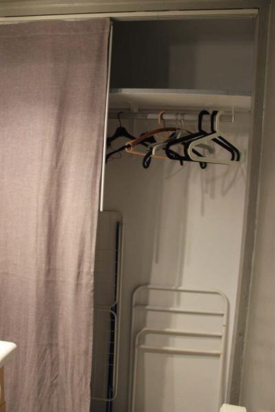 Produit d'investissement appartement Avignon intra muros 85000€ - Photo 6