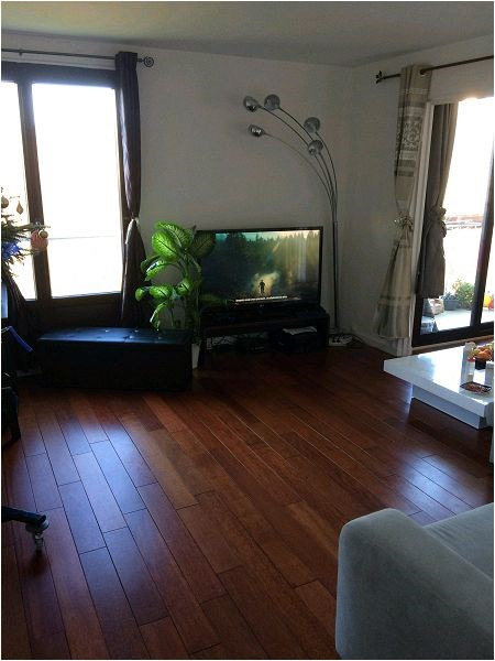 Sale apartment Athis-mons 200 000€ - Picture 2