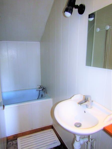 Sale apartment Maisons-laffitte 250000€ - Picture 4