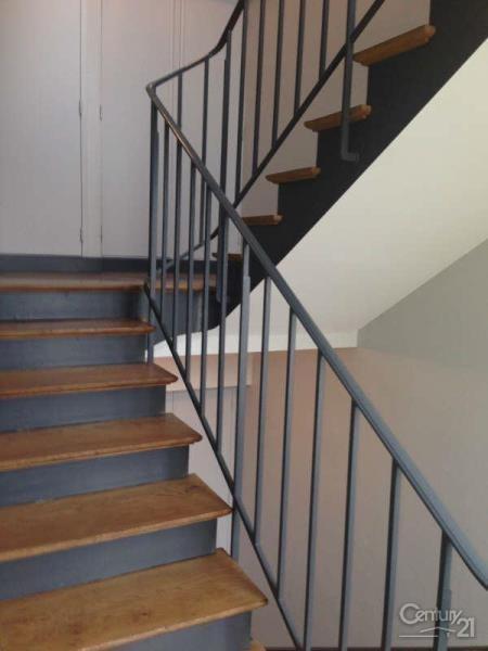 Vente appartement Caen 114000€ - Photo 3