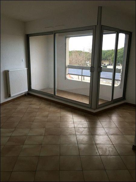 Location appartement Carnon 490€ CC - Photo 5