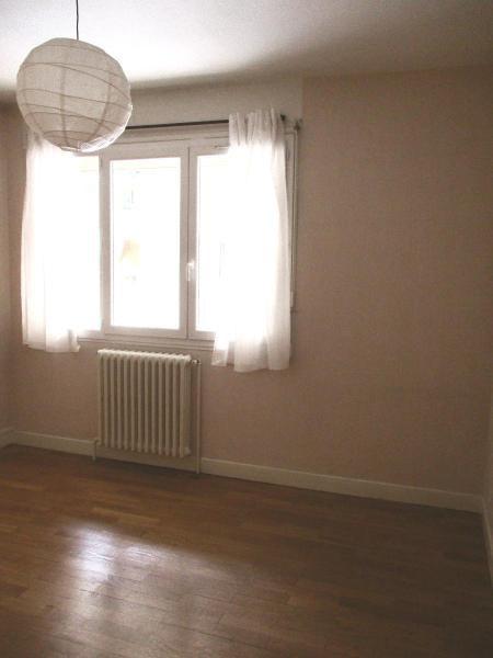Location appartement Grenoble 985€ CC - Photo 8