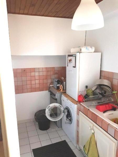 Location appartement Trets 480€ CC - Photo 4