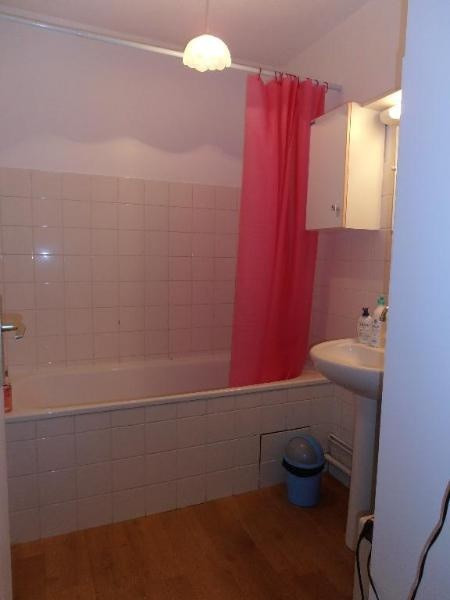Location appartement Bellignat 355€ CC - Photo 3