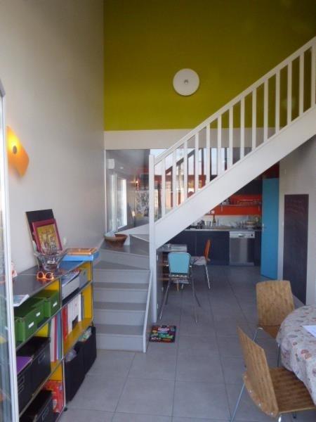 Vente appartement St priest 255000€ - Photo 6