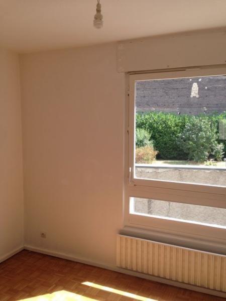 Location appartement Lyon 3ème 1004€ CC - Photo 5