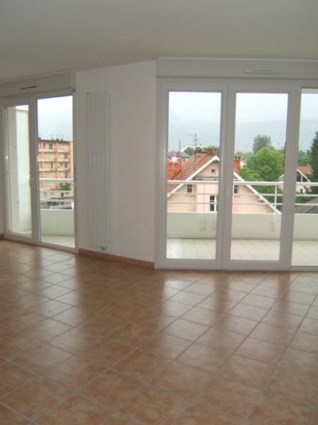 Location appartement St martin d heres 620€ CC - Photo 3