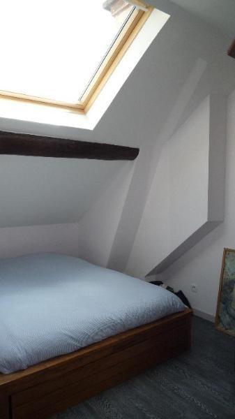 Rental apartment Lagny sur marne 915€ CC - Picture 4