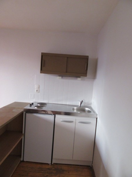 Location appartement Toulouse 435€ CC - Photo 3