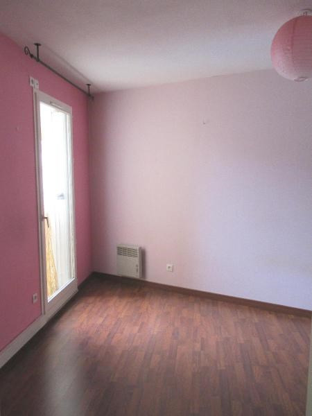 Location appartement Grenoble 625€ CC - Photo 10