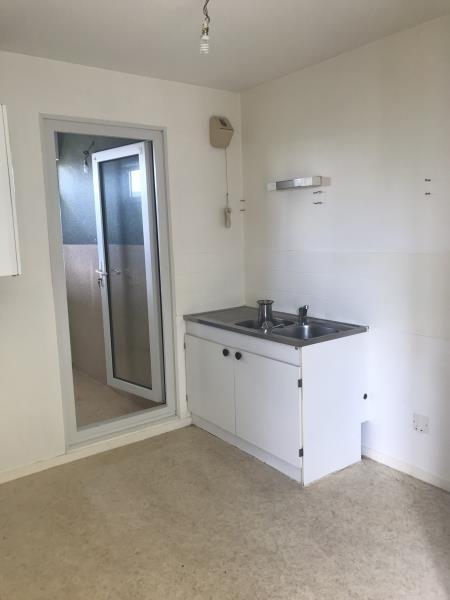 Location appartement Jurancon 503€ CC - Photo 3