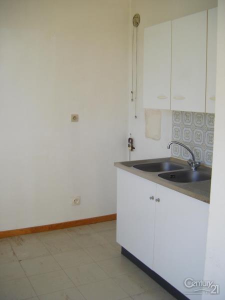 Locação apartamento 14 435€ CC - Fotografia 3