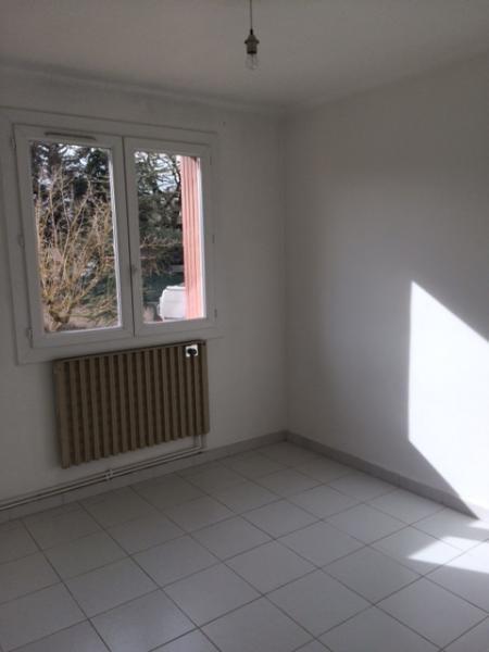 Locação apartamento Gardanne 750€ CC - Fotografia 5