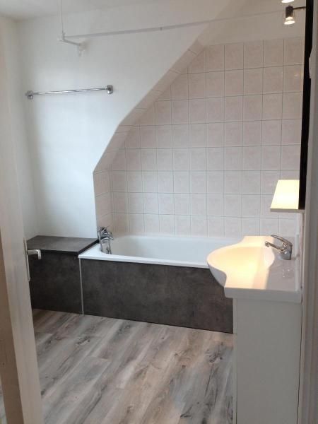 Location appartement Saint-omer 500€ CC - Photo 4