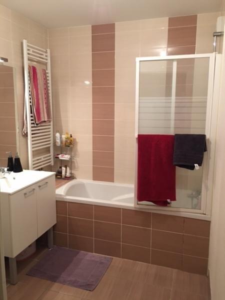 Location appartement Chevigny st sauveur 689€ CC - Photo 6