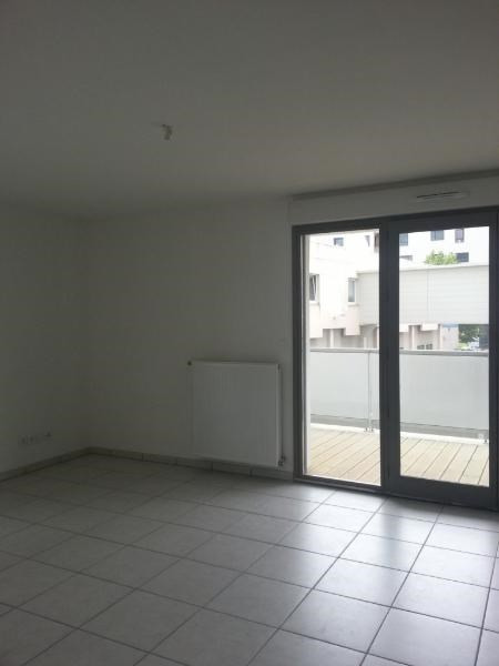 Location appartement St etienne 651€ CC - Photo 7