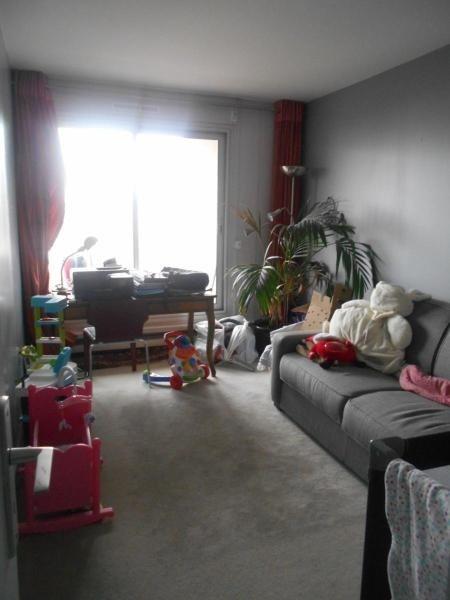 Location appartement Boulogne billancourt 2307€cc - Photo 1