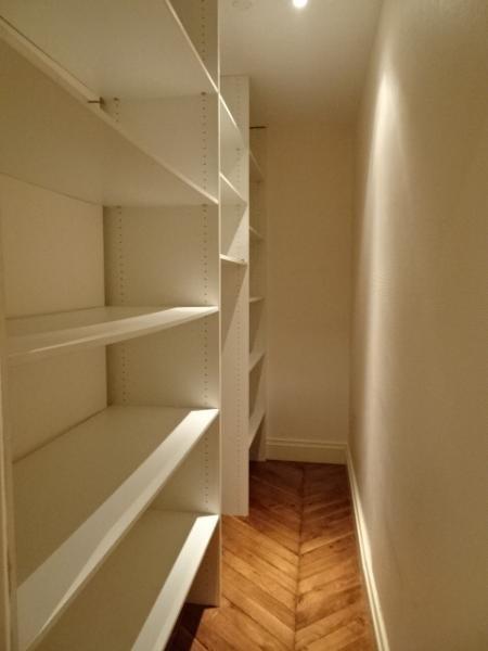 Location appartement Villefranche sur saone 438,25€ CC - Photo 5