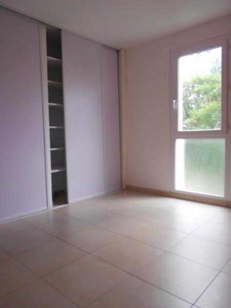 Verkoop  appartement Nimes 129320€ - Foto 9