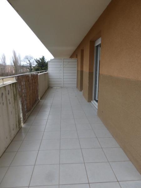 Location appartement Puyricard 676€ CC - Photo 2