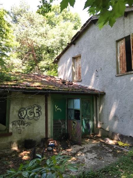 Vente maison / villa Dardilly 299000€ - Photo 2